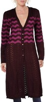 Thumbnail for your product : Jessica Simpson Women's Jolie Cardigan duxter Sweater