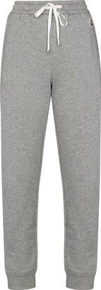 Moncler Drawstring Track Pants