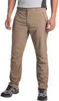 Craghoppers NosiLife® Insect Shield® Pro Lite Pants - UPF 50+ (For Men)