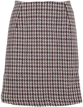 Roberto Collina Skirt