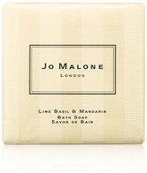 Jo Malone Lime Basil & Mandarin Bath Soap, 100g