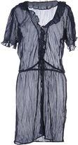 Calypso Short dresses