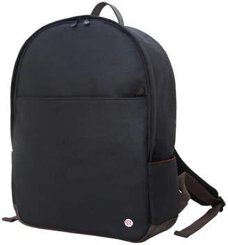 Token University Waxed Medium Backpack