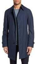 BOSS Men's Garret Jacket