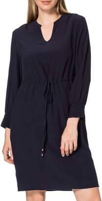 Comma Women's 601.14.103.20.200.2102451 Dress