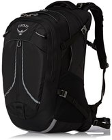 Osprey NEW Tropos 32L Backpack