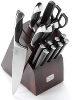 Chicago Cutlery Fullerton 16-pc. Cutlery Set