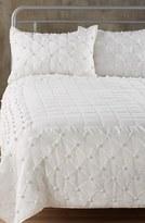 Nordstrom 'Chelsea' Comforter