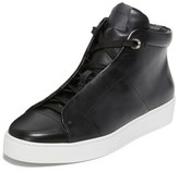 Calvin Klein Collection Urban High Top Sneakers