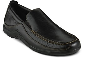 Cole Haan Men's Tucker Venetian Shoe