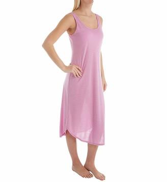 N Natori Women's Gown