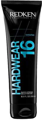 Redken Hardwear 16 Super Strong Gel