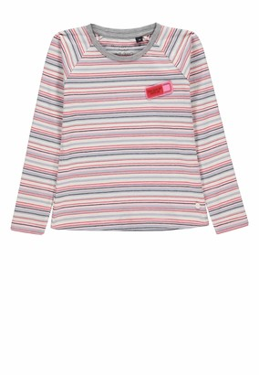 Marc O'Polo Marc O' Polo Kids Girls 1/1 Arm Longsleeve T-Shirt