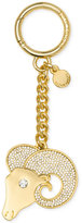 MICHAEL Michael Kors Zodiac Charms