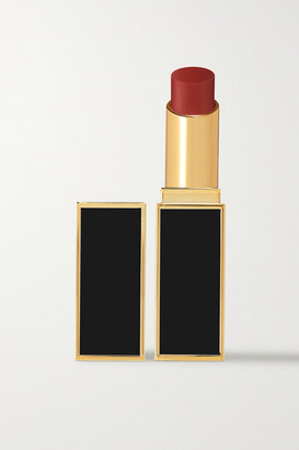 Tom Ford Lip Color Satin Matte - Shameless