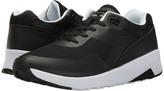 Diadora Evo Run Athletic Shoes