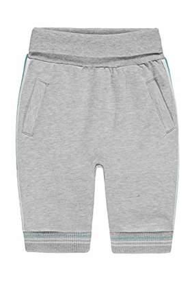 Marc O'Polo Marc O' Polo Kids Baby Sweathose Trouser,36 (Size: )