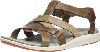Merrell Women's KALARI Shaw Strap Sandal
