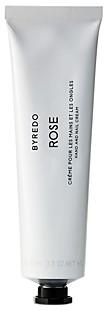 Byredo Rose Hand Cream 3.4 oz.
