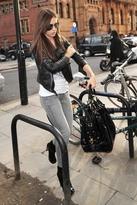 Siwy Hannah Skinny Jeans in Rain