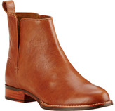 Ariat Women's Broadway Chelsea Boot