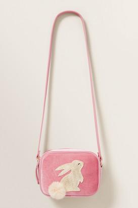 Seed Heritage Bunny Camera Bag