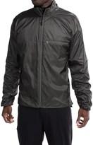 Marmot DriClime® Windshirt Jacket - Lightweight (For Men)