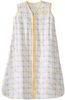 Halo Giraffe SleepSack Wearable Blanket