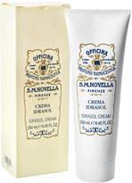 Santa Maria Novella Idrasol Cream