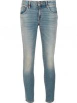 6397 'mini' Skinny Jeans