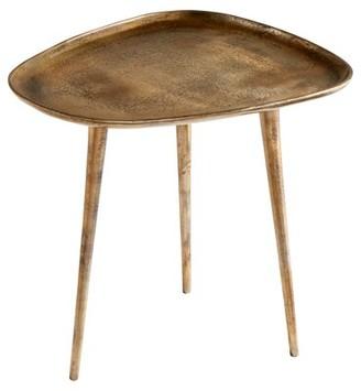 Cyan Design Bexley Tray Table