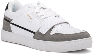 X-Ray Andy Men's Sneakers