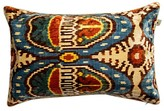 Rough Studios Zenyatta Mondatta Pillow