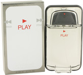 Givenchy Play by Cologne for Men