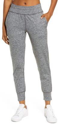 Zella Cozy Active Pocket Joggers