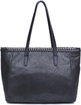 Urban Expressions Monique Chain Tote