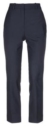 Victoria Victoria Beckham Casual trouser