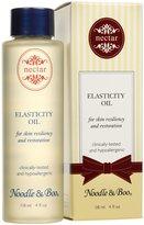 Noodle & Boo Elasticity Oil - 4 oz