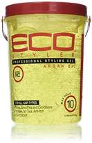 Ecoco Eco Style Gel,80 Ounce(2.36 Liter)
