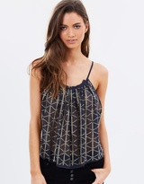Free People Atlantis Tank