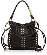 Foley + Corinna Star Gazer Riley Drawstring Crossbody