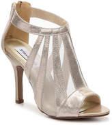 Dyeables Lotus Sandal - Women's