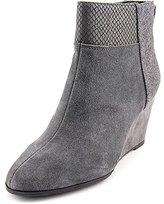 Tahari Women's Sutton Boot
