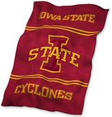 Ultrasoft Iowa State Cyclones Blanket
