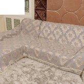 Area Fabric covere sofa towel/ European-style sofa/ sofa cover