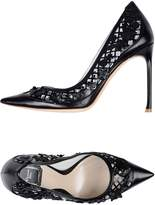 Christian Dior Pumps - Item 11406387