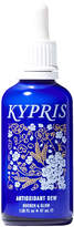 Kypris Antioxidant Dew Skin Care Serum