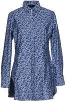 Ella EL LA Shirts - Item 38638324