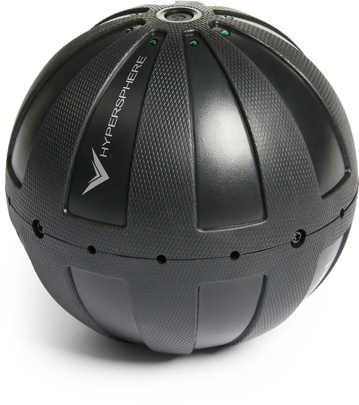 Hyperice Hypersphere Vibrating Fitness Massage Ball