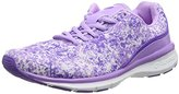Lotto Women's ARIANE IV PRT AMF W Running Shoes,5 UK
